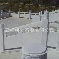 大量生产青石雕刻栏板 大理石花岗岩河提栏板