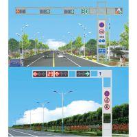 扬州LED交通信号灯生产厂家工厂直销