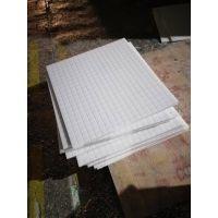 压制豆腐用的食品级塑料板 豆腐压制PP塑料板