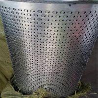 穿孔密度板价格 铝板穿孔板厂家 六角孔冲孔网