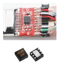 E-MARK电子标签芯片