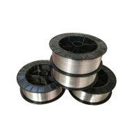 优质高纯铝粒、铝丝、铝棒、铝带,各种规格可定制,欢迎联系订购