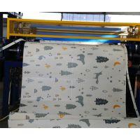 爬行垫折叠机-发泡机就选金利达机械-爬行垫折叠机生产厂