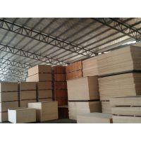 上海多功能多层板面板-福一板材厂-多功能多层板面板批发