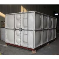 325吨玻璃钢消防水箱多少钱-绿凯水箱