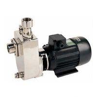 桦甸耐腐蚀自吸泵 自吸离心泵不锈钢泵,耐腐蚀泵优质服务