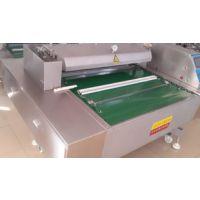 津Z-1000连续式真空包装机YQ-250B/D/S回转式枕式包装机的厂家