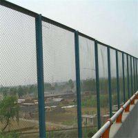 专业生产热镀锌桥梁防抛网 公路桥梁防抛网  桥梁防护网