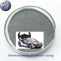 致才颜料产供用于油漆、涂料等高纯度涂料铝粉