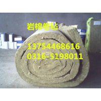 http://himg.china.cn/1/5_790_1321797_400_300.jpg