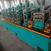 河南螺旋焊管生产线-泊衡