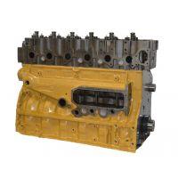 卡特彼勒履带式拖拉机D8T J8B01832 225-0097 发动机型号C15