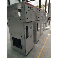 环网柜选型 高压HXGN15-12参数