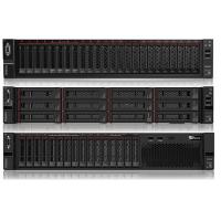 供应 联想 Thinksystem SR650 2U机架式 服务器