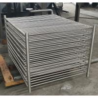 鼎卓干燥直销YZG/FZG 圆形真空干燥机 方形真空干燥机 干燥效果好 操作简单 间歇式操作