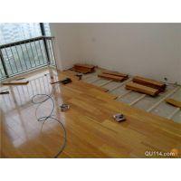 苏州园区专业木地板维修安装保养,地板泡水起鼓凹陷维修