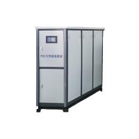 承德洗浴热水方案,型号:HQYR-03T。12--42度 只需3度电。