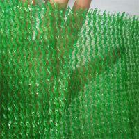 成都盖土网批发 工地裸土覆盖网 防尘遮阳网