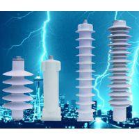 交流接触器和直流接触器的区别是什么?