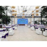 安徽芜湖生态园餐厅玻璃智能温室大棚工程新型自主研发建设厂家