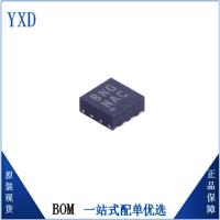代理分销MAX15062BATA+T Maxim/美信 100%全新原装正品电源管理芯片