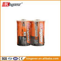 Kingever 大号电池 D 销售出口