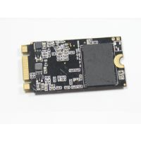 ONEOXONE厂家直销 64G笔记本M.2台式机SSD固态硬盘 60G SSD