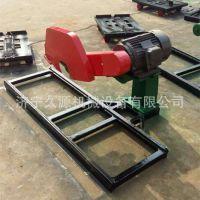 五金电动工具切割机 内蒙古岩石切割机 4KW操作简单型材切割机