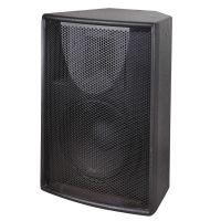 厂价生产玛田款单15寸演出音箱MF-15二分频全频户外无源专业音响