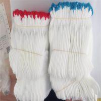 苏州尼龙手套批发 吴江工业手套生产厂家 同里哪里有卖普通劳保手套