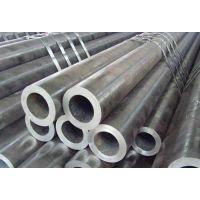 20#精密无缝钢管-各种材质精密加工