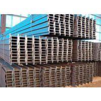 甘肃热轧H型钢规格200*200*8*12厂家供应品质优良