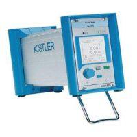 KISTLER伺服控制器KSM036444