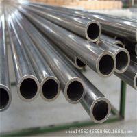 316不锈钢工业管 304不锈钢管 工业圆管 车件不锈钢管 加工非标管