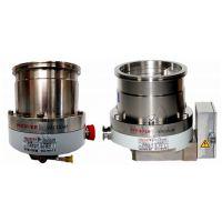 普发TMU521UP分子泵维修,TMH521P, Pfeiffer高抽速机械泵保养