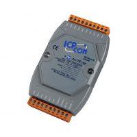 供应泓格分布式模块M-7017R-A5