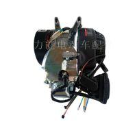 增程器发货青岛市电动汽车增程器专卖店风冷变频自动控制增程器