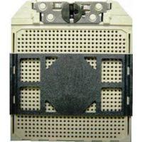 现货供应 721/722 AMD CPU脚座 LOTES