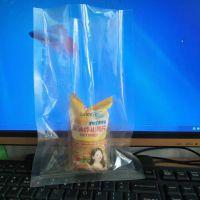 三边封真空食品保鲜袋6*8@朝阳三边封真空食品保鲜袋6*8厂家直营