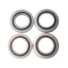 娄底市金属缠绕垫片优质厂家,不锈钢缠绕垫片市场价格