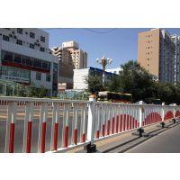 生产道路护栏 公园护栏 围挡 铝艺大门 锌钢护栏