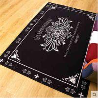 清丰县酒店地毯联系方式(认证商家)地毯铺装
