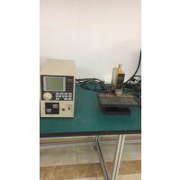 脉冲热压机-苏州英航-脉冲热压机生产厂家