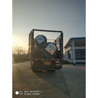 广安一体化预制泵站电气控制系统技术要求江苏宇轩更专业