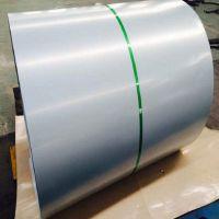 SECC-N5电解板宝钢大量现货批发零售