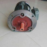 强宾电机厂家制定Y90L-4-1.5KW机械设备专用电机