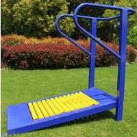 农村建设广场健身器材 公园园林休闲体育器材厂家