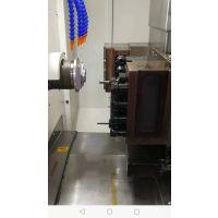 重庆铜件精密车床处理采购招标代理_精密机械零配件制造