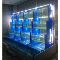 中山海鲜鱼池厂|中山海鲜鱼池公司|中山海鲜鱼池供应商|中山海鲜鱼池订做|中山海鲜鱼池批发
