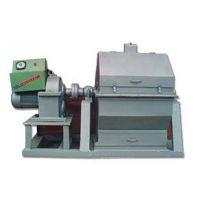 安阳水泥试验小磨SM-500SM-500矿石煤碳球磨机放心省心